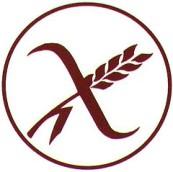 Zeliakoentzat egokia den ziurtagiriaren logoa