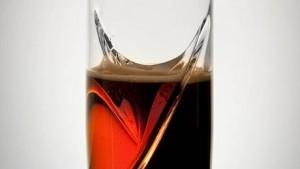 Vaso+de+cerveza