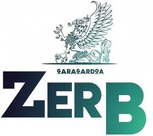 Logo ZerB