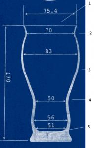 saourglass010312--en--f1b52ba2-aebd-4387-ba11-698bd5120ea5